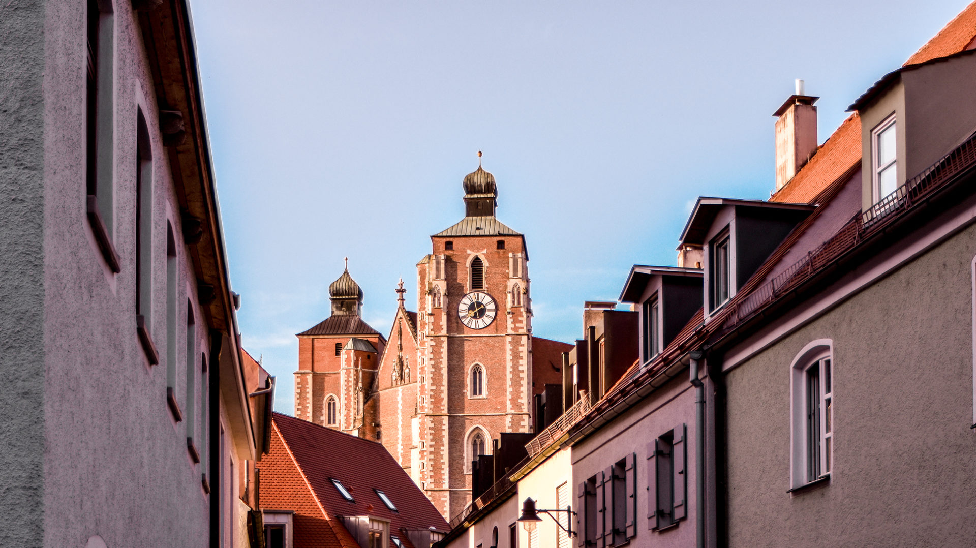 Münsterministranten Ingolstadt | muenster-ingolstadt.de